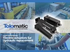 hydraulic-replacement-ebook-image