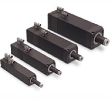 IMA Integrated Servo Motor Actuators