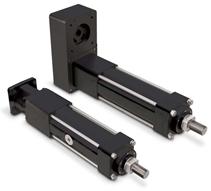 RSX Extreme Force Electric Rod Actuators