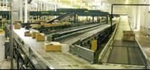 manufacturing conveyor_system